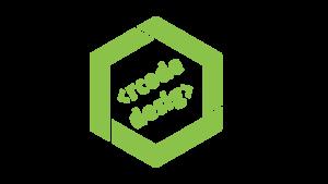 Logo Arcode