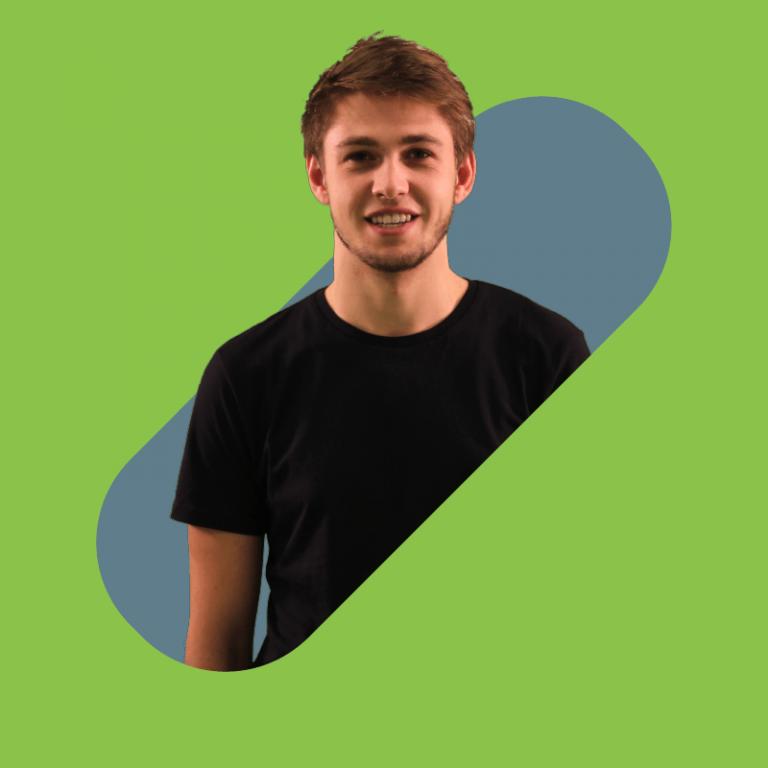 Arne's profile picture
